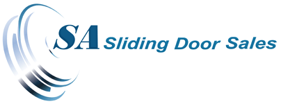 SA Sliding Door Sales\u0027 Head Office and manufacturing plant is based in the prestigious Longmeadow Business Estate in Modderfontein Johannesburg.  sc 1 st  Austin Marketing & Austin Marketing - Ironmongery Specialists - SA Sliding